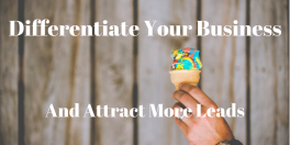 Differentiate_Your_Business
