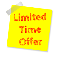 limited-time-offer-1438906_1280