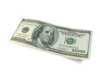 dollar-15328_1280