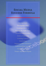 Social Media Success Formula (Ebook)