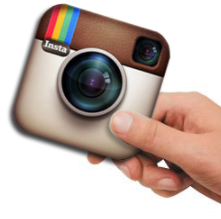 Instagram marketing for contractors