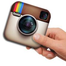 Instagram marketing for contractors