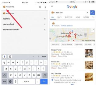 How to Use Emoji on Google My Business