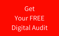 Free Contractor Digital Marketing Audit