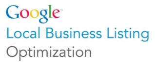 google local 22 Google Search