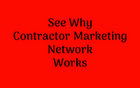 Contractor Marketing Case Studies