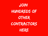 Contractor Marketing Network Facebook Study Group