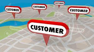 Google Map Marketing Contractor Marketing