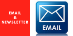 Email and Newsletters for Contractors