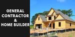 GC & Builder
