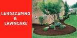 Landscaping & Lawncare