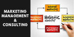 Marketing Management for Contractors, Marketing Consultant for Contractors