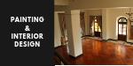 Painting & Interior Design