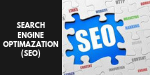 Local SEO, Search Engine Optimization, SEO for Contractors