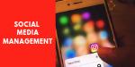 Social Media Manager, Social Media Ads, Social Media for Contractors, Facebook Manager, Instagram Manager, LinkedIn Manager, SMM, Social Media Marketing, Social Media Marketing for Contractors