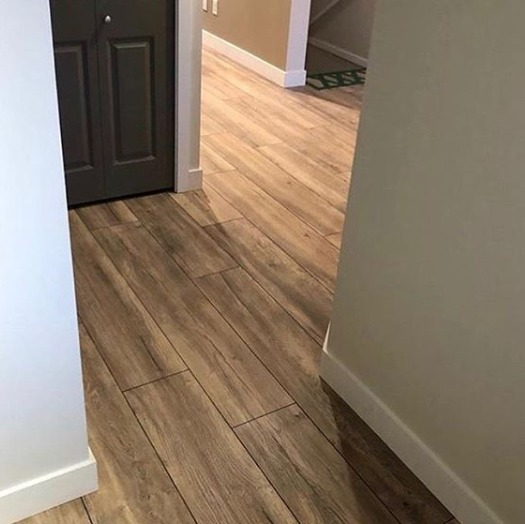 Residential Flooring contractors marketing.  Local marketing service for Flooring Contractor companies.  Contractor Marketing Network, Pennsville, New Jersey  A contractor marketing company.