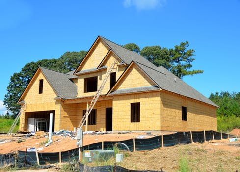 marketing for home builders