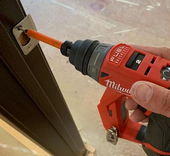Websites for handyman services.  Digital marketing for contractors. Local Marketing for Handyman Services